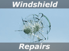 windshield-repair